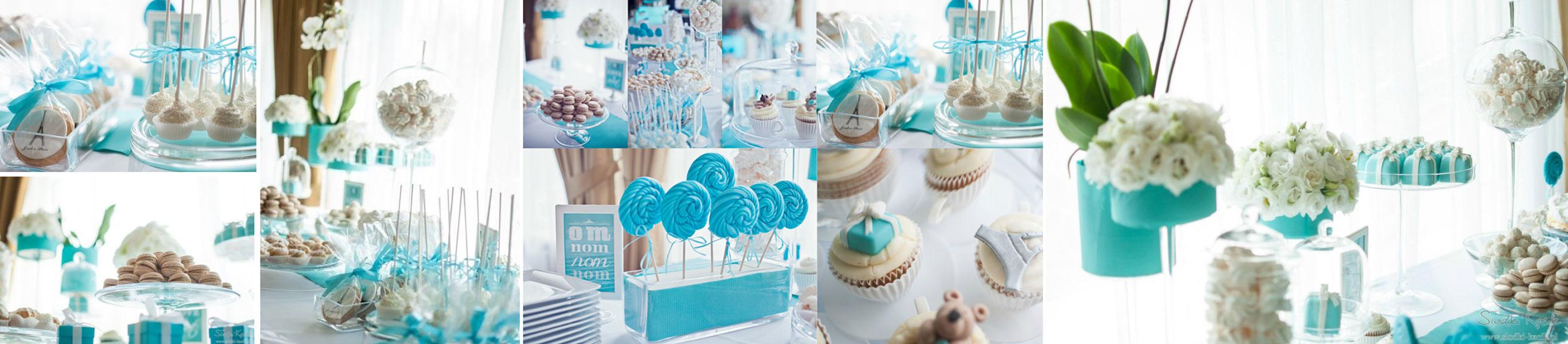 candy-bar-niebieski