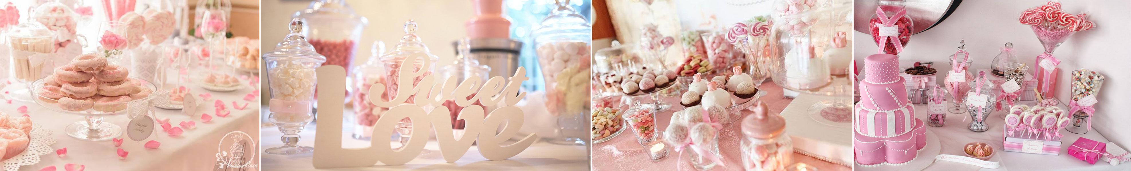 candy-bar-różowy