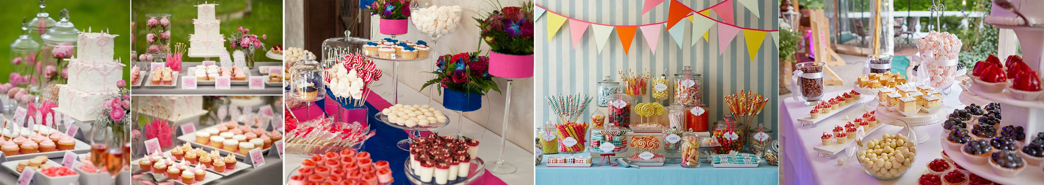 candybar-słodki-stol