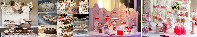słodki-stol-cakebar