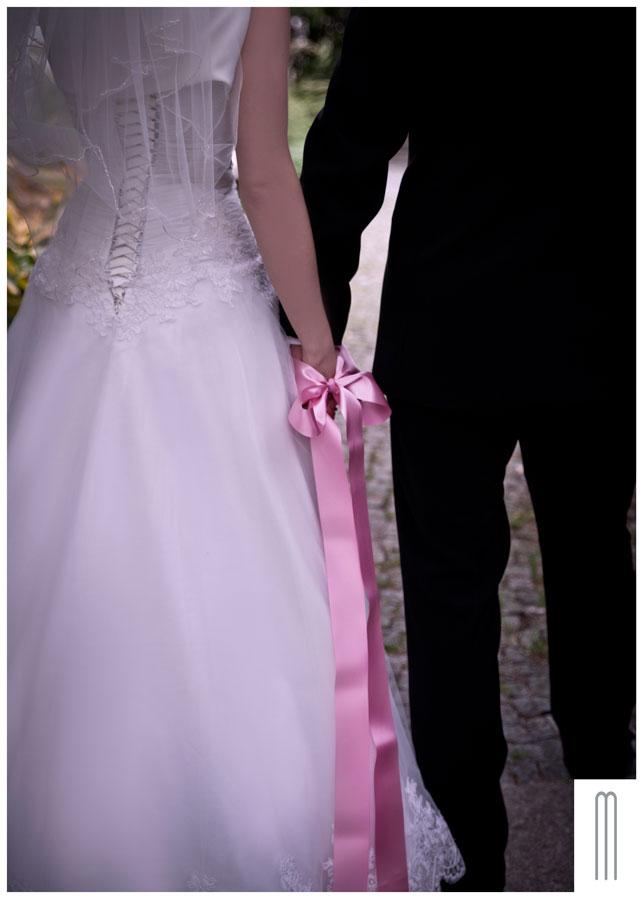 bajkowy plener ślubny - mfotografia - bajkowa fotografia ślubna warszawa