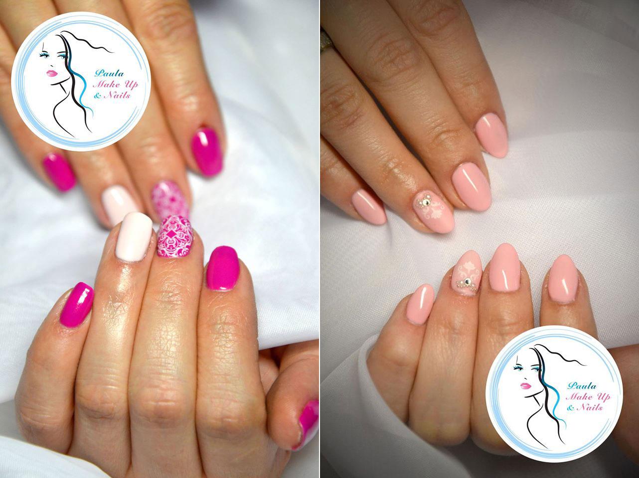 slubny-manicure-inspiracje