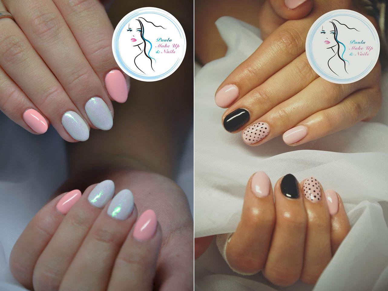 slubny-manicure-trendy