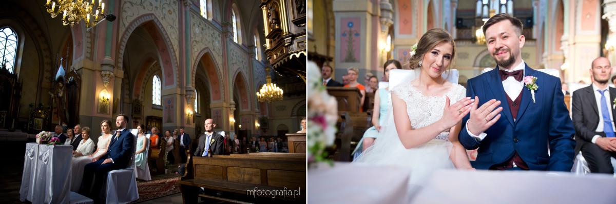 Dokumenty iformalności związane zzawarciem małżeństwa