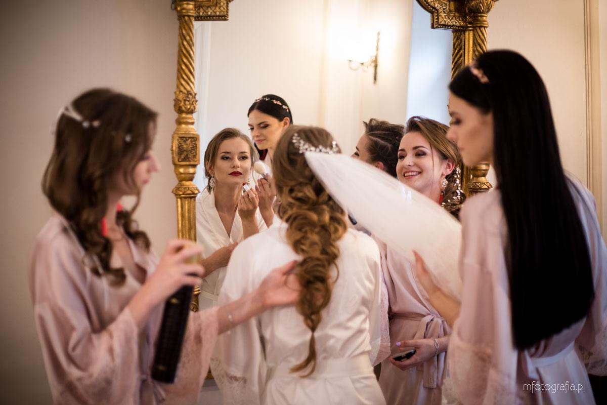 Co zrobić, by reportaż z Twojego ślubu zachwycał?