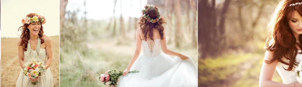 Wymarzona suknia i dodatki ślubne – porady iciekawostki