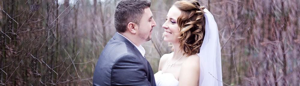 Ile kosztuje fotografia ślubna