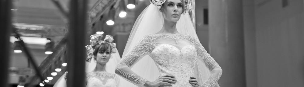Kulisy pracy fotografa ślubnego – jak przygotowywane są zdjęcia?