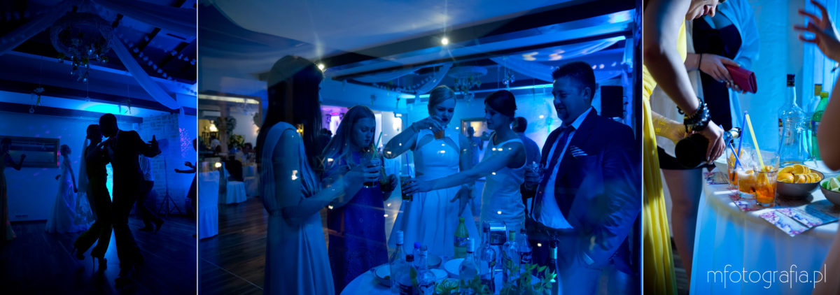 Czego nienawidzą goście weselni – sprawdź koniecznie!